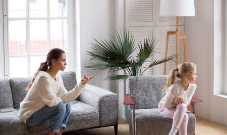 Neu Kindererziehung leicht gemacht als Online Kurs