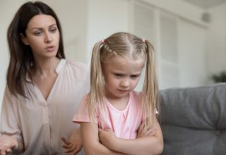 Kinderhypnose- Ausbildung in der Therapie
